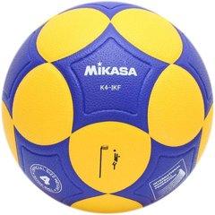 Korfballen