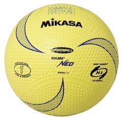 Mikasa handballen