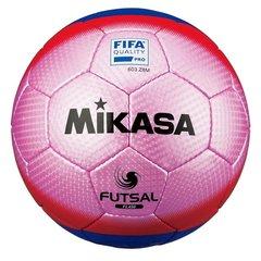 Mikasa zaalvoetballen