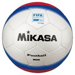 Mikasa voetballen