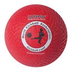 Speelballen
