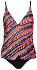 Sport bikini 5XL (D48=FR50)