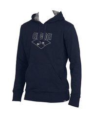 Zwemsport hoodies kindermaten