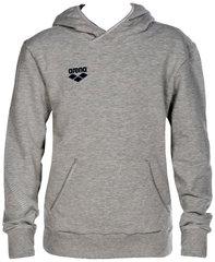 Zwemsport hoodies maat XL