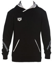 Zwemsport hoodies maat 2XL