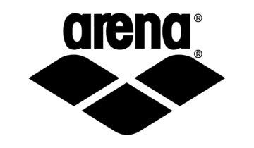 Arena aanbiedingen