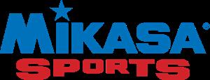 Mikasa aanbiedingen