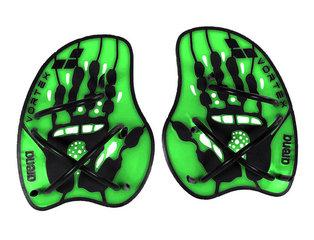 Handpeddels