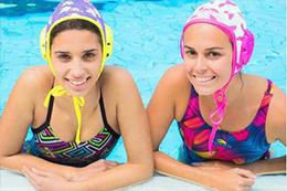 Zwemsport badpakken