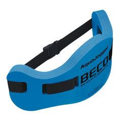 Aqua Jogging wetbelt