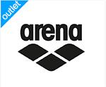 Bekijk aanbiedingen Arena