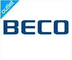 Bekijk aanbiedingen Beco