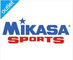 Bekijk aanbiedingen Mikasa