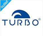 Bekijk aanbiedingen Turbo