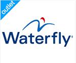 Bekijk aanbiedingen Waterfly