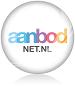 Aanbodnet.nl