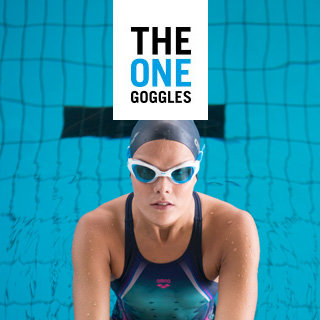 The one Goggles