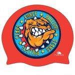 Bulldog Force