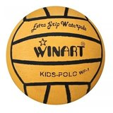 Winart Waterpolobal Size 1