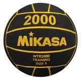 Waterpolo bal Mikasa WTR2000 2kg size 5_