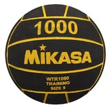 Waterpolobal Mikasa WTR1000 1 kg
