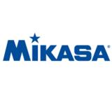 *Populair* Waterpolobal Mikasa dames W6609W size 4_