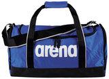 *teamvoordeel* (10+prijs) Arena zwemtas Spiky 2 Medium_