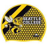 *showmodel* Turbo silicone badmuts  Seattle College op=op_