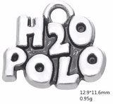 *Special Made* Turbo Waterpolo badpak ITALY  (levertijd 6 tot 8 weken) _
