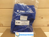 epsan waterpolobroek 3xl blauw