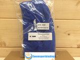epsan waterpolo broek 2xl blauw