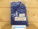 epsan waterpolobroek blauw