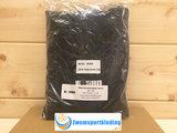 epsan waterpolobadpak zwart 3xl