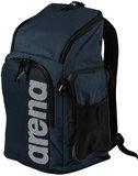 Arena Team Backpack 45 team-navy-melange
