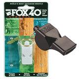 Fluit Fox 40 Classic_