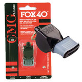Fox 40 Whistle CMG Classic_