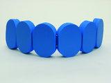 Epsan zwemgordel original winner/3, blauw/orange/blauw_