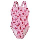 BECO Sealife badpak, SPF 50+, roze, maat 128_
