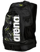 *ACTIE GRATIS BIDON* Arena Water Fastpack 2.1 black