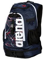 *ACTIE GRATIS BIDON* Arena Water Fastpack 2.1 navy
