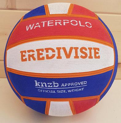 Arena Water Polo Ball Size 4 eredivisie