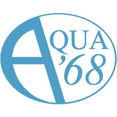 Zwemkleding met korting voor Zwemvereniging Aqua'68 uit ASSEN Provincie Drenthe