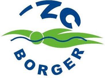 Zwemkleding met korting voor Zwemvereniging Borger uit BORGER Provincie Drenthe