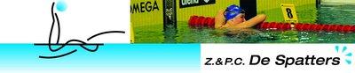 Zwemkleding met korting voor Zwemvereniging De Spatters uit BEILEN Provincie Drenthe