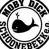 Zwemkleding met korting voor Zwemvereniging Moby Dick uit SCHOONEBEEK Provincie Drenthe