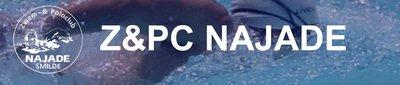 Zwemkleding met korting voor Zwemvereniging Najade uit SMILDE Provincie Drenthe