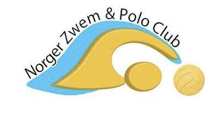 Zwemkleding met korting voor Zwemvereniging NZ&PC uit NORG Provincie Drenthe
