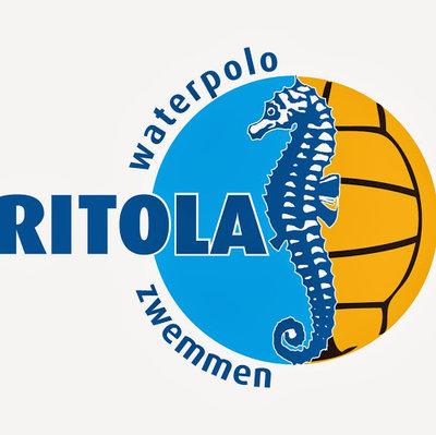 Zwemkleding met korting voor Zwemvereniging Ritola-Zwemmen en Waterpolo uit ZUIDLAREN Provincie Drenthe