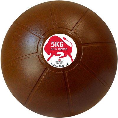 *OUTLET* Medicine ball Trial 5 kg