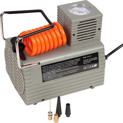 Compressor Pomp FTC-220